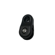 Cabrinha 2011 Single Pulley