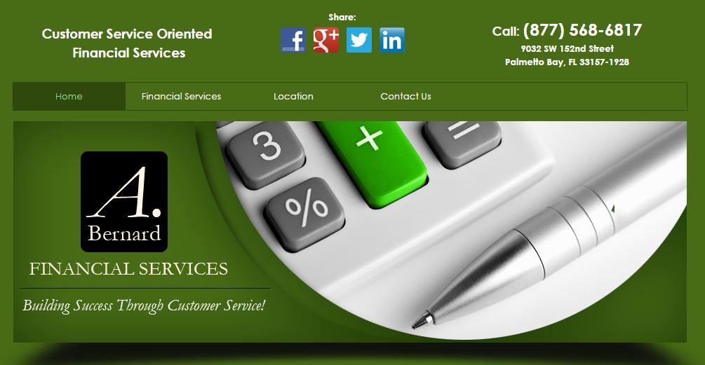 a-bernard-financial-services.png