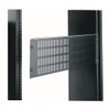 APV-4 | Middle Atlantic | 4u Hinged Vent Panel