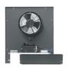 MW-10FT-FC | Middle Atlantic | 550 CFM Fan Top