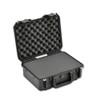 3i-1510-6B-C   SKB   iSeries Utility Case