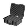 3i-1510-6B-L | SKB | iSeries Utility Case