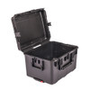 3i-2317-14BE | SKB | iSeries Utility Case