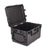 3i-3021-18BE   SKB   iSeries Utility Case