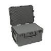 3i-3021-18BC | SKB | iSeries Utility Case