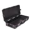 3i-4217-7B-E   SKB   iSeries Utility Case