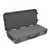 3I-4719-8B-L | SKB | iSeries Utility Case