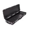 3i-5014-6B-E | SKB | iSeries Utility Case