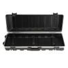 1SKB-H3611 | SKB | Shipping Case