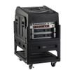1SKB19-R1406   SKB   Shipping Case
