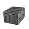 1SKB19-REX6 | SKB | Shipping Case