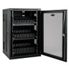 Tripp Lite CS48USB - 48-Port USB Tablet Charging Station - Open