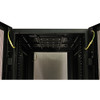 CRUXIAL-COOL-42u-10K | Rackmount Solutions | Air Conditioned Racks