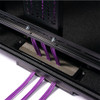 110-42A-9210i-Edge | Usystems | 42u UCoustic Soundproof Racks