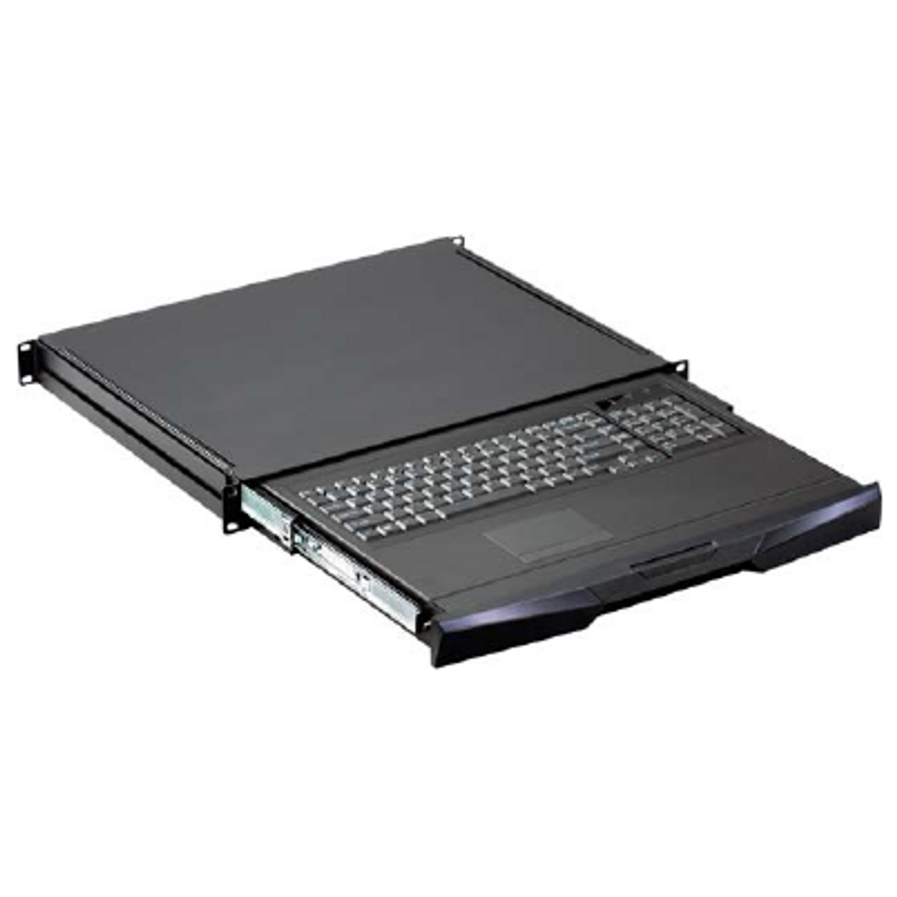builtin keyboard drawer - Keyboard Drawer