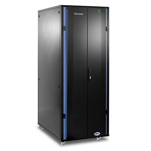 Server Rack   Server Cabinets   Server Rack Enclosure