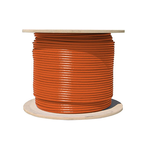 Vertical Cable Cat6-Bulk-ST-OR | Bulk CAT6 Cable
