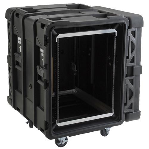 SKB 3skb-R914U24   Shipping Cases