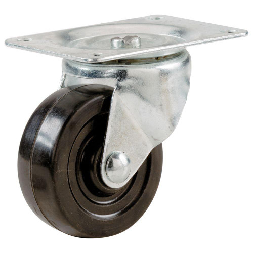 Rackmount Solutions RS-4Casters | Miscellaneous Accessories