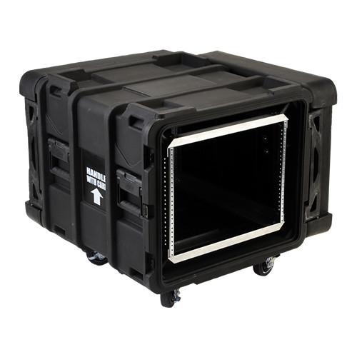 SKB 3skb-R908U24   Shipping Cases