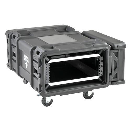 SKB 3skb-R904U28 | Shipping Cases