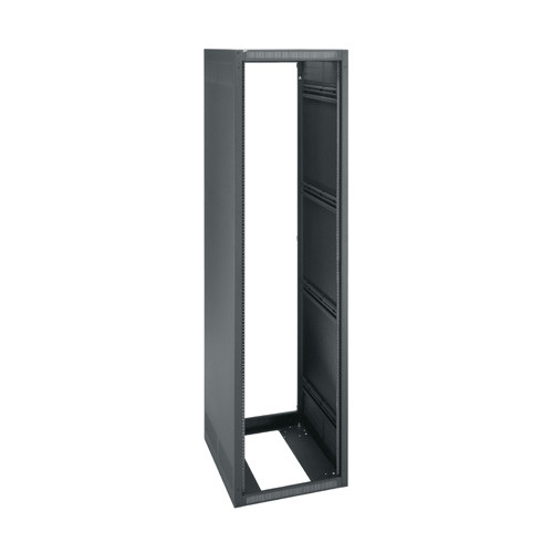 Middle Atlantic ERK-3525LRD | Economy Standard Racks