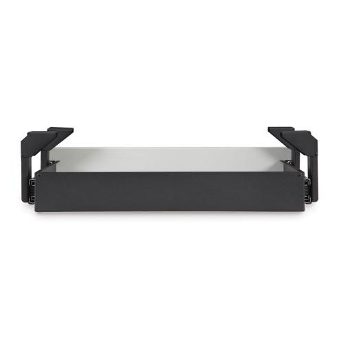 Kendall Howard KH-5200-3-201-00 | LAN Rack Accessories