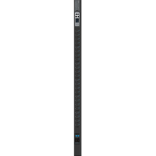 Austin Hughes V20C13-30A-WS/CR_L630   30 Amp PDU