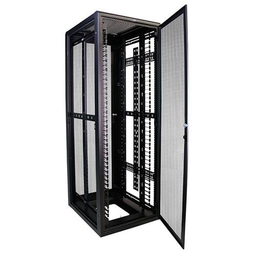 Great Lakes Case GL720E-2936S | Rack Enclosures