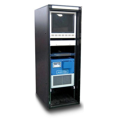 AmeriCool, Inc. WPCRACK01 | Portable Air Conditioners