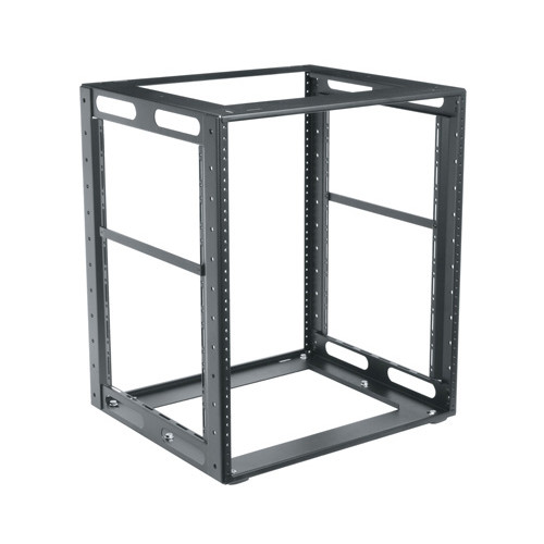 CFR-12-16 | Middle Atlantic | 12u Low Profile Open Rack