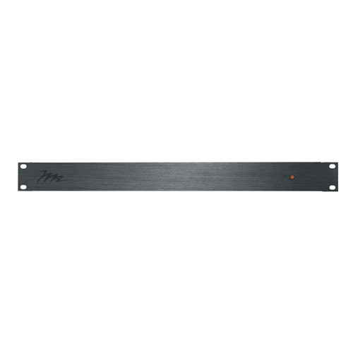 PD-815RA-PL | 8 Outlet Rackmount Power | 15AMP