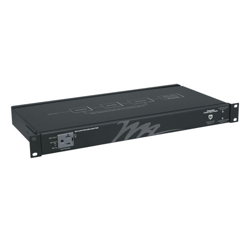 PD-920R-SP | 9 Outlet Rackmount Power | 20AMP