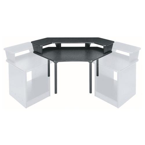 MDV-CNR1 | Corner Desk | Middle Atlantic