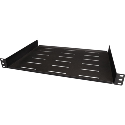 072-043-10   FRM-1RU   Rack Mount Fiber Box