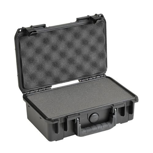 3i-1006-3B-C | SKB | iSeries Utility Case