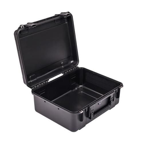 3i-1914N-8B-E   SKB   iSeries Utility Case