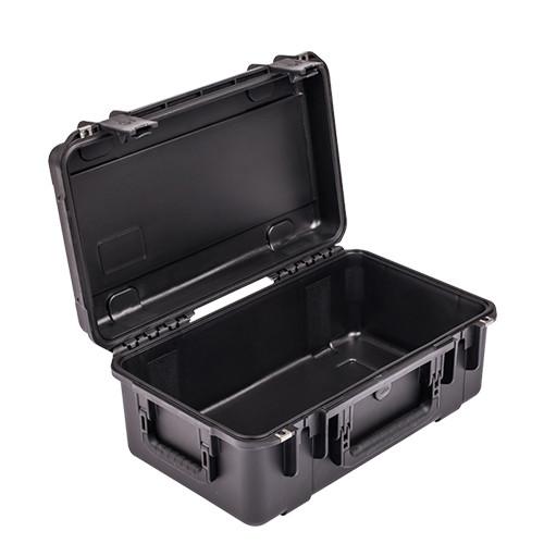 3i-2011-8B-E | SKB | iSeries Utility Case