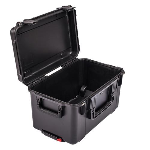 3i-2213-12BE | SKB | iSeries Utility Case