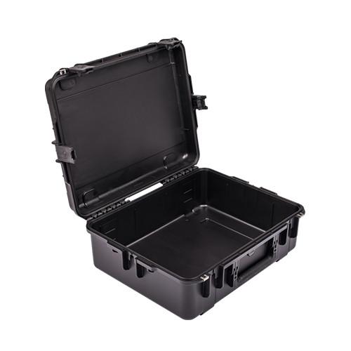 3i-2217-8B-E | SKB | iSeries Utility Case