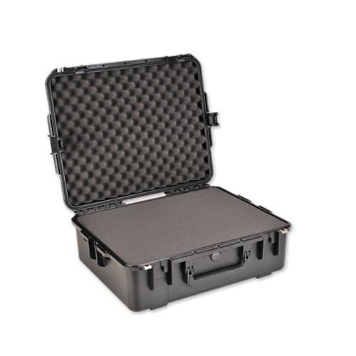 3i-2217-8B-C   SKB   iSeries Utility Case