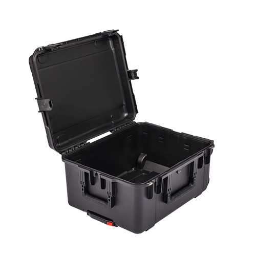3i-2217-10BE | SKB | iSeries Utility Case