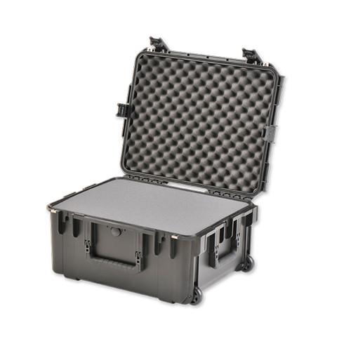 3i-2217-10BC | SKB | iSeries Utility Case