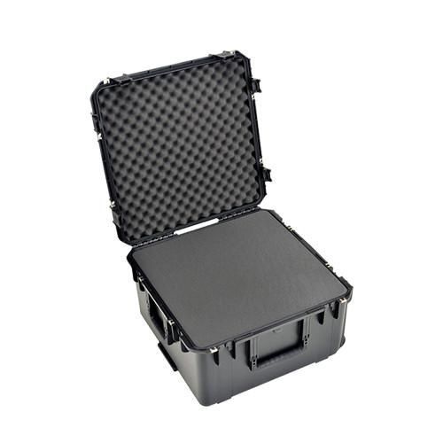 3i-2222-12BC | SKB | iSeries Utility Case