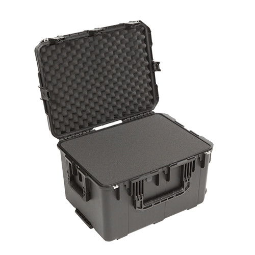 3i-2317-14BC | SKB | iSeries Utility Case