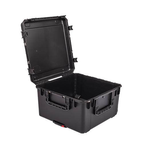 3i-2424-14BE | SKB | iSeries Utility Case