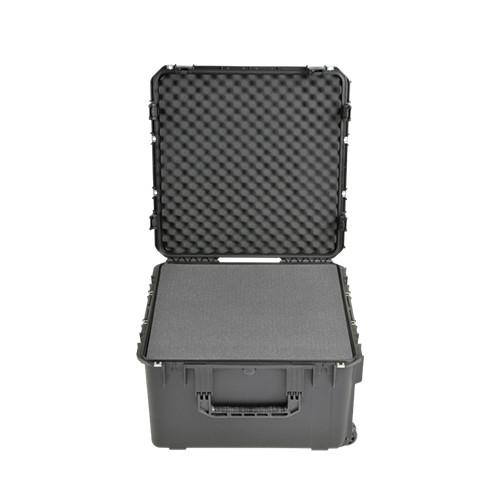 3i-2424-14BC | SKB | iSeries Utility Case