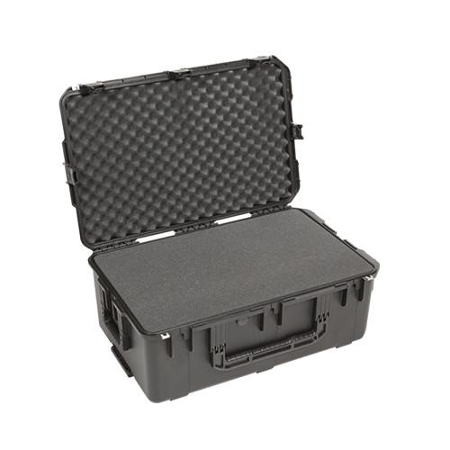 3i-2918-10BC | SKB | iSeries Utility Case