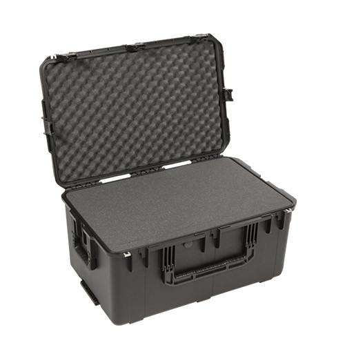 3i-2918-14BC | SKB | iSeries Utility Case