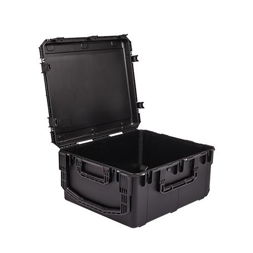 3i-3026-15BE | SKB | iSeries Utility Case